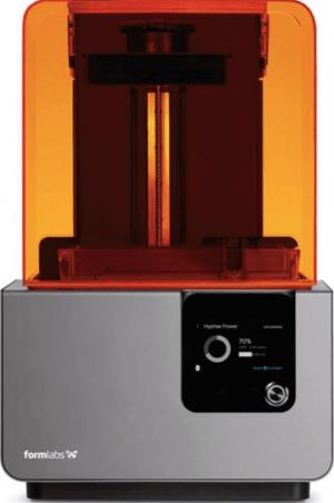formlabs form2 300w